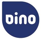 Grupo Dino